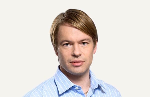 Juha Alatalo