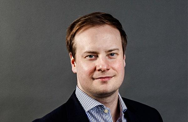 Pekka Rossi