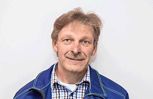 Pentti Alatalo