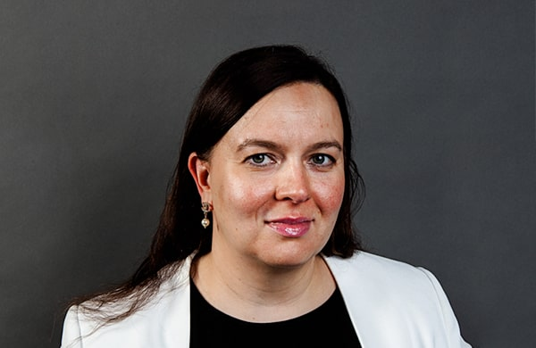 Siru-Sue Seppänen