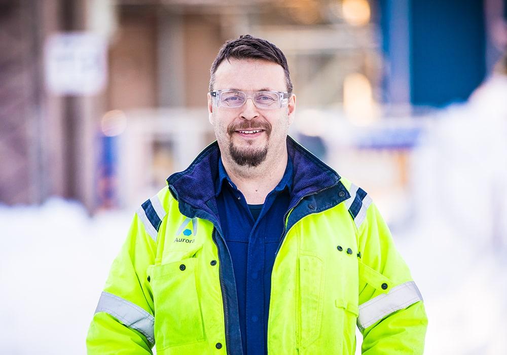 Pekka Hooli