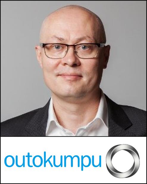 Mika Orpana